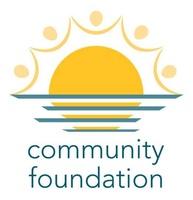 Grand Traverse Regional Community Foundat