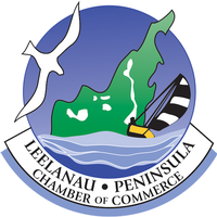 Leelanau Peninsula Chamber of Commerce