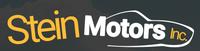 Stein Motors