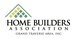 Home Builders Association of the Grand Traverse Area, Inc.