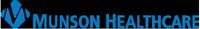 Munson Behavioral Health Service
