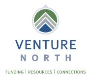Venture North Funding & Development