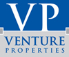 Venture Property, Inc.