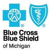 Blue Cross Blue Shield and Blue Care Network of Michigan
