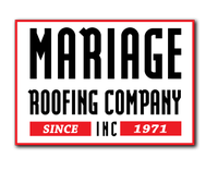 Mariage Roofing Co. Inc.