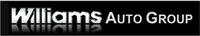 Williams Auto Group