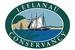 Leelanau Conservancy