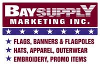 Bay Supply & Marketing, Inc.