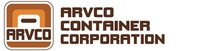 Arvco Container Corporation