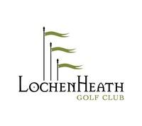 LochenHeath Golf Club & Restaurant