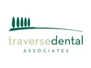 Traverse Dental Associates