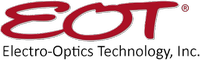 Electro-Optics Technology, Inc.