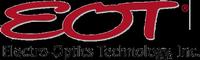 Electro-Optics Technology, Inc.