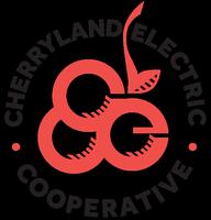 Cherryland Electric Cooperative