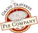 Grand Traverse Pie Company, LLC