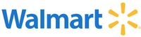 Walmart Stores, Inc.