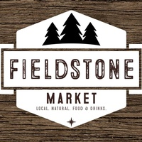 Fieldstone Market and Deli, Inc.