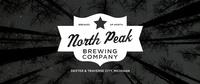 North Peak Brewing Co.