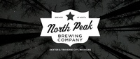 North Peak Brewing Co.