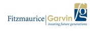 Fitzmaurice-Garvin Insurance Agency