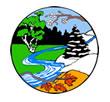 Garfield Charter Township