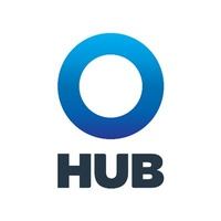 Hub International Midwest Limited