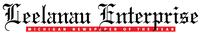 The Leelanau Enterprise, LLC