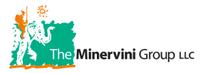 The Minervini Group, LLC