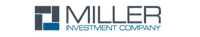 Miller Investment Company