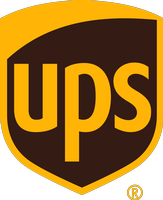 The UPS Store #170