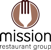 Mission Restaurant Group