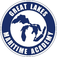 NMC - Great Lakes Maritime Academy