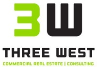 Three West, LLC