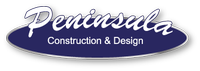 Peninsula Construction