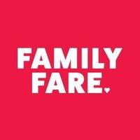 Family Fare Chums Corners