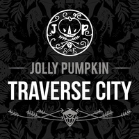 Jolly Pumpkin Restaurant & Brewery
