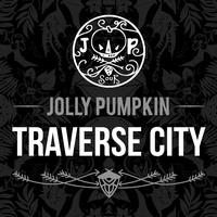 Jolly Pumpkin Restaurant & Brewery