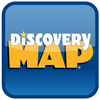 Help You Travel - Discovery Maps