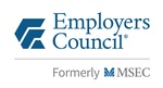 Employers Council (Formally Mountain States Employers Council)