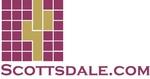 Scottsdale.com