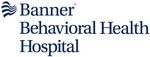 Banner Behavioral Health