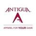 The Antigua Group