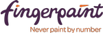Fingerpaint Marketing