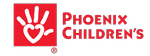 Phoenix Children's Hospital, Scottsdale Center