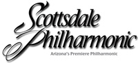 The Scottsdale Philharmonic