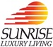 Sunrise Hayden Apartments / Sunrise Luxury Living
