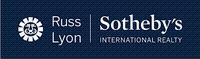 Russ Lyon | Sotheby's International Realty