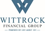 Wittrock Financial