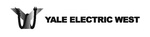 Yale Electric West, Inc