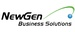 NewGen Business Solutions, Inc